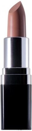 Zuii Flora Lipstick Natural 4G