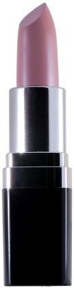 Zuii Flora Lipstick Nude 4G