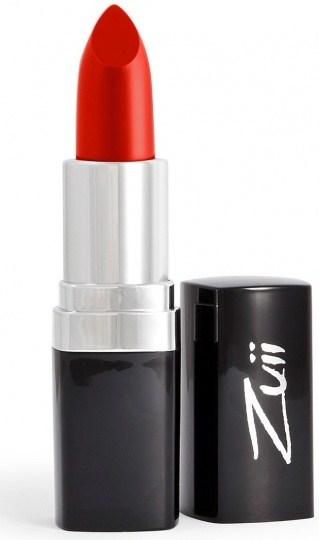 Zuii Flora Lipstick Paris 4G
