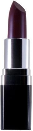 Zuii Flora Lipstick Plum 4G
