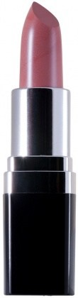 Zuii Flora Lipstick Sheer Peach 4G