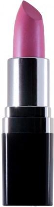 Zuii Flora Lipstick Sheer Rose 4G