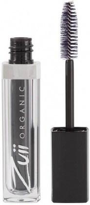 Zuii Organic Flora Maxi Lash Mascara Granite 7g