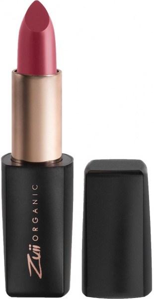 Zuii Organic Lux Lipstick Glam