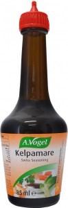 A.Vogel Kelpamare All Purpose Season Sauce 85ml