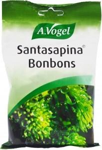 A.Vogel Santasapina Bon Bons 100g