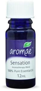Aromae Sensation Essential Blend 12mL