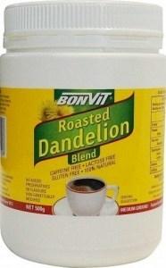 Bonvit Dandelion Beverage 500g