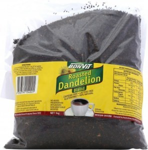 Bonvit Dandelion Beverage (Medium) 1kg