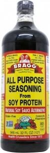 Bragg All Purpose Seasoning  946ml