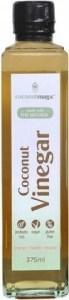 Coconut Magic Coconut Vinegar 375ml