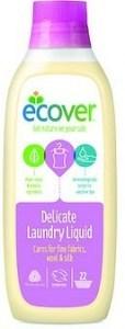 Ecover Delicate Laundry Liquid 1L