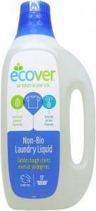 Ecover Laundry Liquid Zero 1.5L