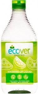 Ecover Washing-Up Liquid Lemon & Aloe Vera 950ml