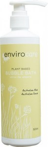 Enviro Bubble Bath 500ml