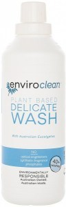 Enviro Clean Delicate & Wool Wash 1L
