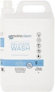 Enviro Clean Delicate & Wool Wash 5L