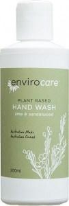 Enviro Care Hand Wash 200ml