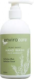 Enviro Care Hand Wash 500ml