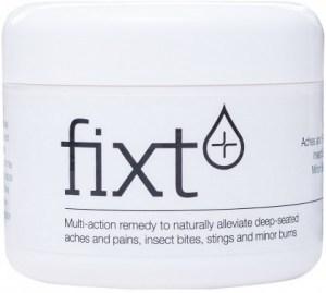 Fixt Multi Action Remedy 125ml Pot