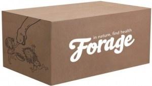 Forage Paleo Granola  5Kg Tub