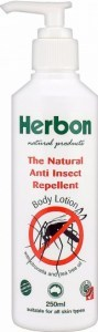 Herbon Anti-Insect Repellent 250ml