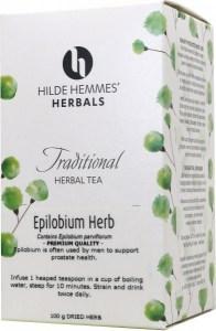 Hilde Hemmes Epilobium Herb 100gm