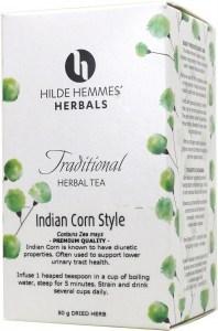 Hilde Hemmes Indian Corn Style 50gm