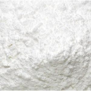 Kadac Bulk Glucose Powder (Dextrose Mono) 25kg