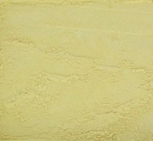 Kadac Bulk Lupin Flour 15Kg