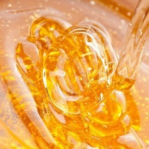 Kadac Bulk Organic Raw Honey 27Kg
