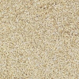 Kadac Bulk Organic Quinoa Flakes 15Kg