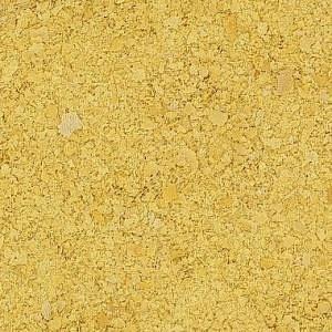 Kadac Bulk Savoury Yeast Flakes 10Kg