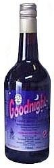 Lloyds Goodnight BFA 750ml