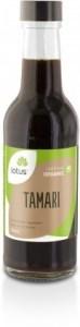 Lotus Organic Tamari   250ml