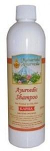 Maharishi Kapha Shampoo 250ml