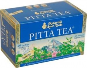 Maharishi Pitta 20 Teabags
