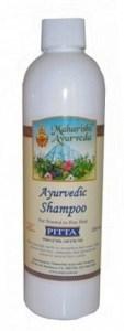 Maharishi Pitta Shampoo 250ml