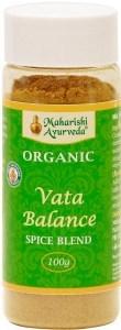 Maharishi Vata Balance 100g