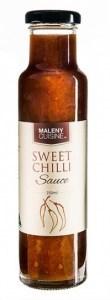 Maleny Cuisine Sweet Chilli Sauce 250ml