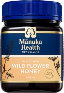 Buy Honey Online, Australia