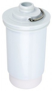 Naturopaths Choice Minwell+ Replacement Filter