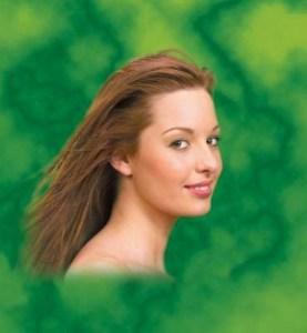 Naturstyle Hazel Blonde 7N