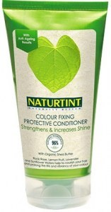 Naturtint Aftercare Conditioner Colour Fixing 150ml