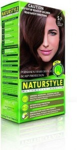 Naturtint Light Chocolate Chestnut 5.7
