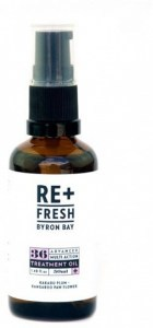 ReFresh Byron Bay 36 Advanced Multi Action Treatment Oil 50ml APR21