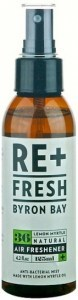 ReFresh Byron Bay 36 Lemon Myrtle Air Freshener 125ml