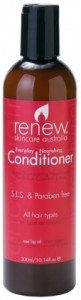 Renew Nourishing Conditioner 300ml