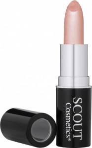 Scout Cosmetics Lipstick Vegan Love 5g