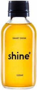 Shine+ Smart Drink 12 x 110ml